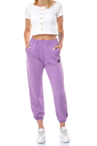 Sweatpants training pants women